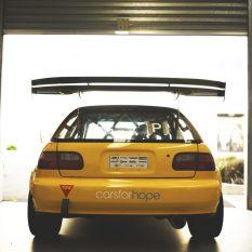 CarsForHope_50cm